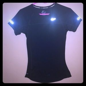 Womans Nike Dry Fit